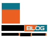 Blog ufficiale di Focelda – Distribuzione prodotti informatici