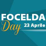 Focelda day 23 Aprile