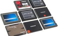 SSD in offerta