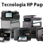Tecnologia HP Page Wide